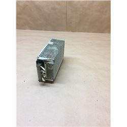 Unknown Manufacturer ALC-525M46-0050