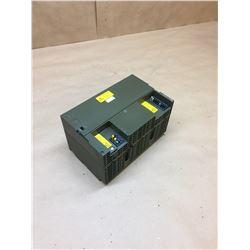 Siemens 1P 6EP1 334-1SH01 SITOP power 10 Power Supply