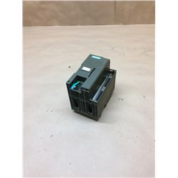 Siemens 1P 6ES7 361-3CA01-0AA0 SIMATIC S7 Interface Module