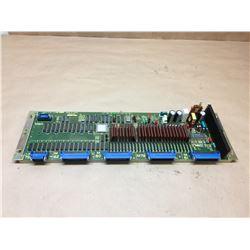 Fanuc A20B-1001-0731/02A Expansion Module PC Board