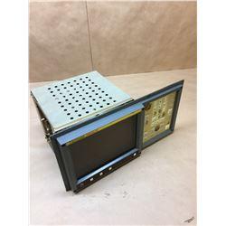 Fanuc A02B-0083-C102 Operator Panel