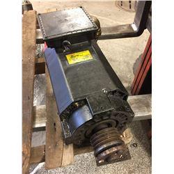 Fanuc A06B-0754-B200 AC Spindle Motor