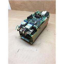 Yaskawa CACR-IR10SB Servo Controller