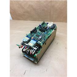 Yaskawa CACR-IR20SB Servo Controller