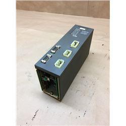 Yaskawa CPS-12N DC Power Supply