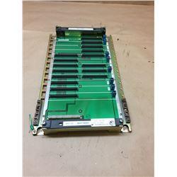Yaskawa JANCD-FC001 DF8203872-A0 Yasnac Rack