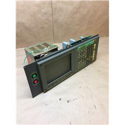 Yaskawa JZNC-IOP01E-1 Control Panel