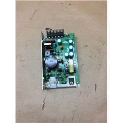 Cosel K50A-24 Power Supply