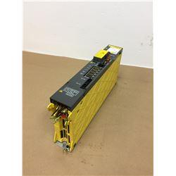 Fanuc A06B-6096-H203 Servo Amplifier Module