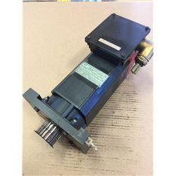 Fanuc A06B-0851-B391#3000 AC Spindle Motor