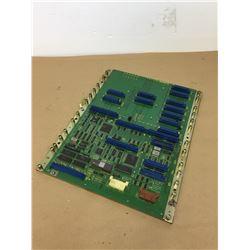 Fanuc A20B-2000-0180/06B Memory Module