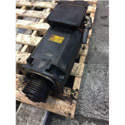 Fanuc A06B-0754-B190#0100 AC Spindle Motor