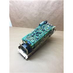 Fanuc Servo Amplifier *No Tag top board # A20B-0005-0610*