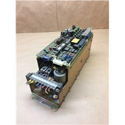 Fanuc A06B-6050-H003 Velocity Control Unit