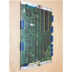 Fanuc A20B-0003-0754*10F Circuit Board