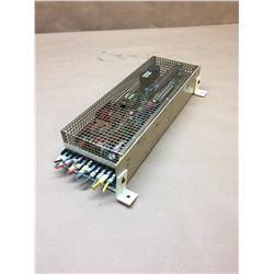 Deltron 11102XB Power Supply