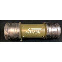 Captain America: The First Avenger (2011) - Stark Industries Canister
