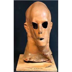 Hollow Man (2000) - Full Kevin Bacon Head Appliance