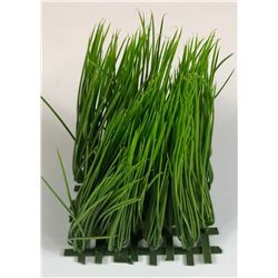Charlie and the Chocolate Factory (2005) - Original Prop Grass