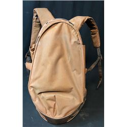 After Earth (2013) - Guards Backpack
