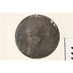 193-211 A.D. JULIA DOMNA ANCIENT COIN