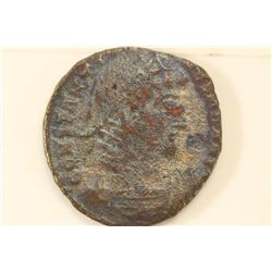 306-337 A.D. CONSTANTINE I ANCIENT COIN