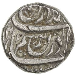 PATIALA: Sahib Singh, 1781-1813, AR rupee (11.11g), Sahrind, AH(12)04