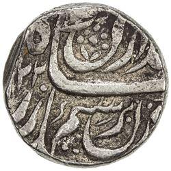 PATIALA: Sahib Singh, 1781-1813, AR rupee (11.12g), Sahrind, AH1220