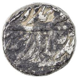 PATIALA: Narinder Singh, 1845-1862, AR rupee (11.03g), Patiala, VS1902