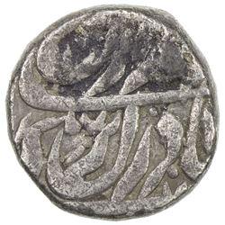 PATIALA: Narinder Singh, 1845-1862, AR rupee (10.95g) (Patiala), VS1909