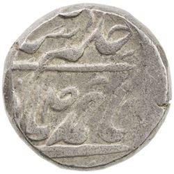 PATIALA: Rajinder Singh, 1876-1900, AR rupee (10.99g), VS[19]43