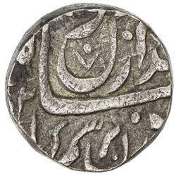PATIALA: Rajinder Singh, 1876-1900, AR rupee (10.97g), VS[19]49