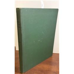 Crosby, Sylvester S. Early Coins of America