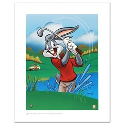 Blastin Bugs by Looney Tunes