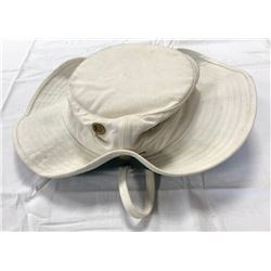 CANADIAN FORCES TILLY HAT