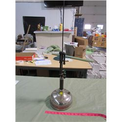 COLEMAN LAMP (VINTAGE)