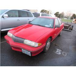 1994 Buick Skylark