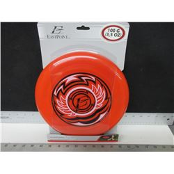 New Eastpoint Frisbee 100gram/3.5oz super high quality flying disk