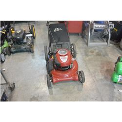 CRAFTSMAN 6.25 GAS LAWNMOWER
