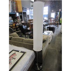 TALL FLOOR LAMP