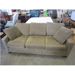LARGE SOFA SO GOOD SOFA