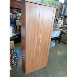 6 FOOT CUPBOARD