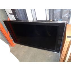 "SONY 52"" LCD TV"