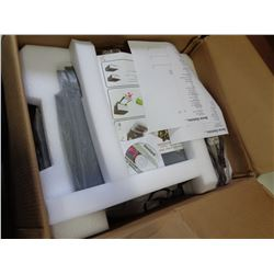 AS NEW LEXMARK CS410 PRINTER