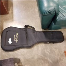 NEW CLASSIC GUITAR ELECTRIC GIG BAG