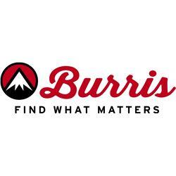 Burris Optics - Item #1 - gift certificate