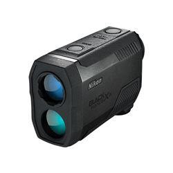 Nikon Rangex Black 4K rangefinder