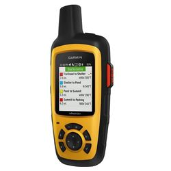 Garmin InReach SE+ GPS