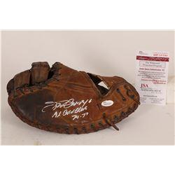 Steve Garvey Glove