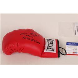 Larry Holmes Glove
